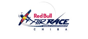 red bull airrace